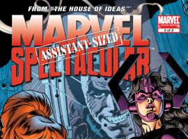 Marvel_Assistant_Sized_Spectacular_2009_2