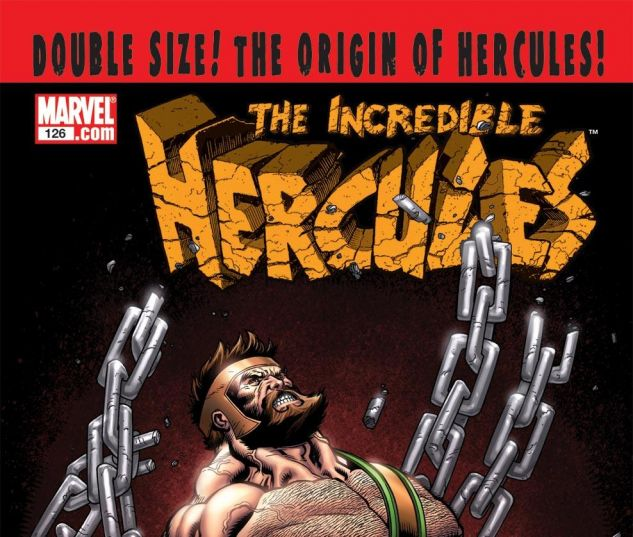INCREDIBLE_HERCULES_2008_126