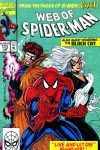 Web of Spider-Man (1985) #113