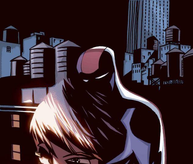 Powers (2014) #3