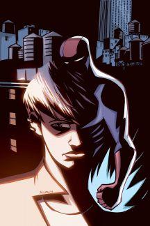 Powers (2015) #3