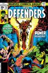 Defenders_1972_53