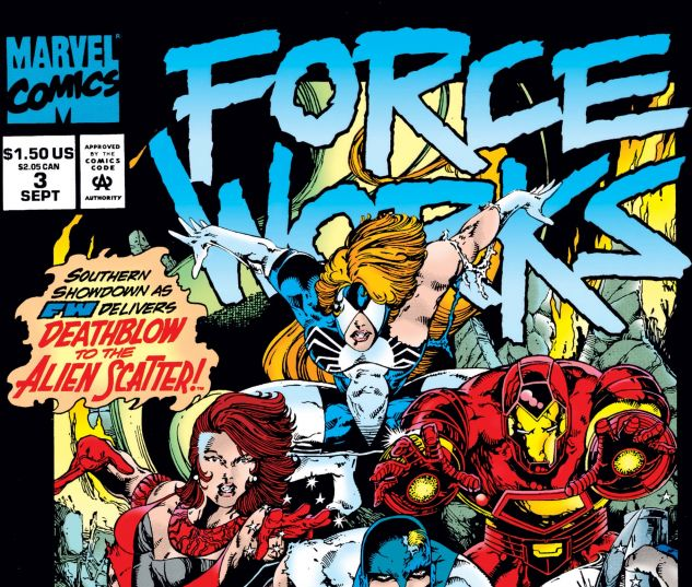 Force_Works_1994_3