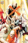 Universe X (2000) #9
