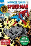 Marvel Tales (1964) #30