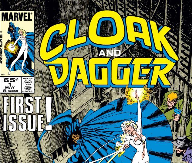 CLOAK_AND_DAGGER_1985_1