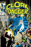 CLOAK_AND_DAGGER_1985_1
