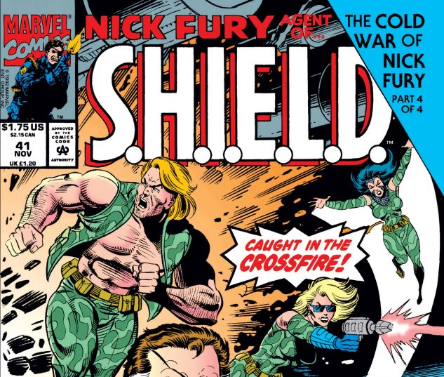 NICK_FURY_AGENT_OF_S_H_I_E_L_D_1989_41
