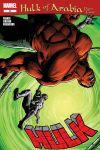 Hulk (2008) #45