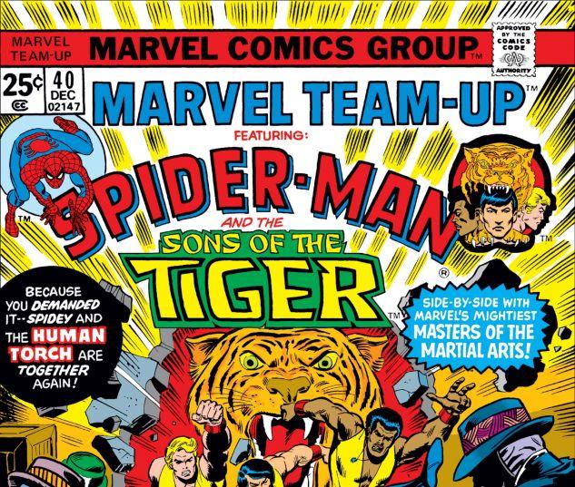 Marvel_Team_Up_1972_40