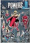 Powers (2004) #24