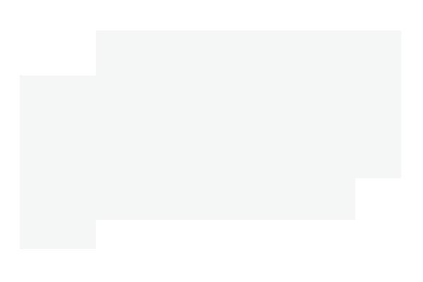 Secret Invasion Trade Dress