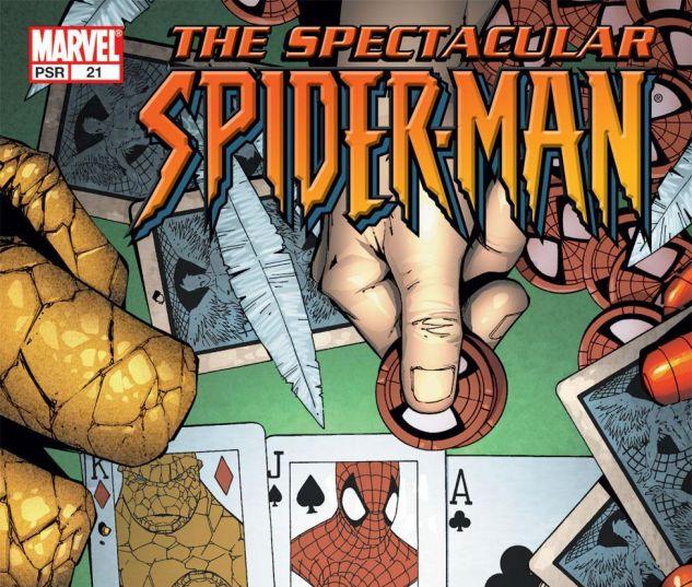 SPECTACULAR_SPIDER_MAN_2003_21
