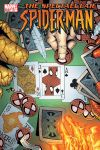 SPECTACULAR_SPIDER_MAN_2003_21