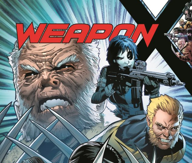 WEAPX2017V1TPB_cover