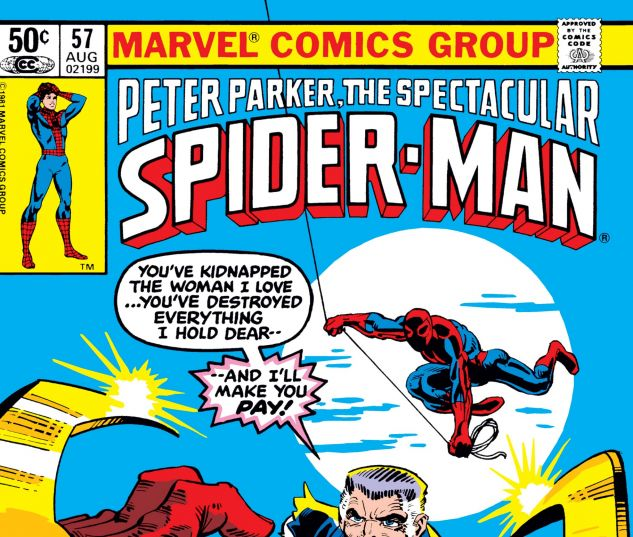 PETER_PARKER_THE_SPECTACULAR_SPIDER_MAN_1976_57