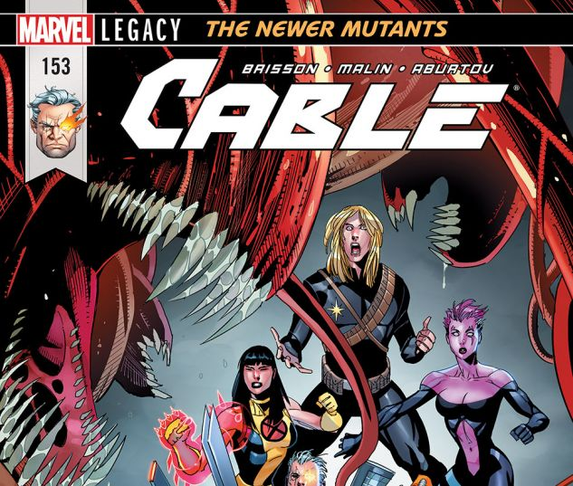 CABLE2017153_DC11