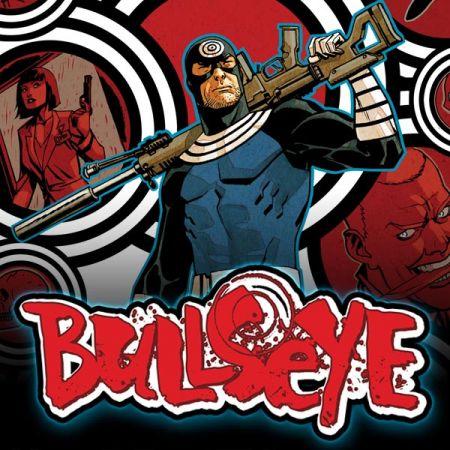 bullseye thumbnail