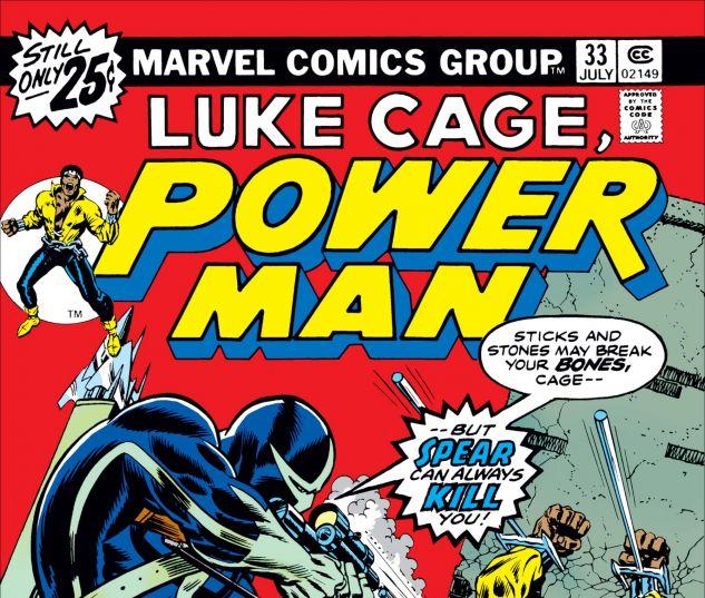 Power_Man_1974_33