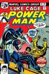Power_Man_1974_33
