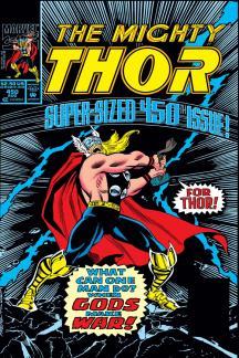 Thor #450