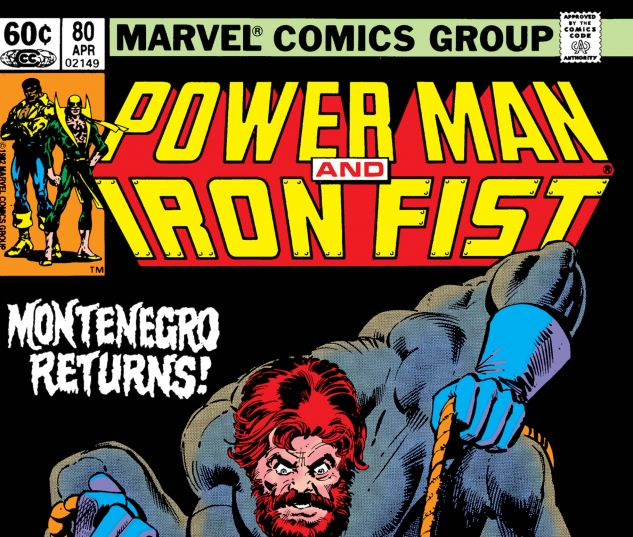 POWER_MAN_AND_IRON_FIST_1978_80