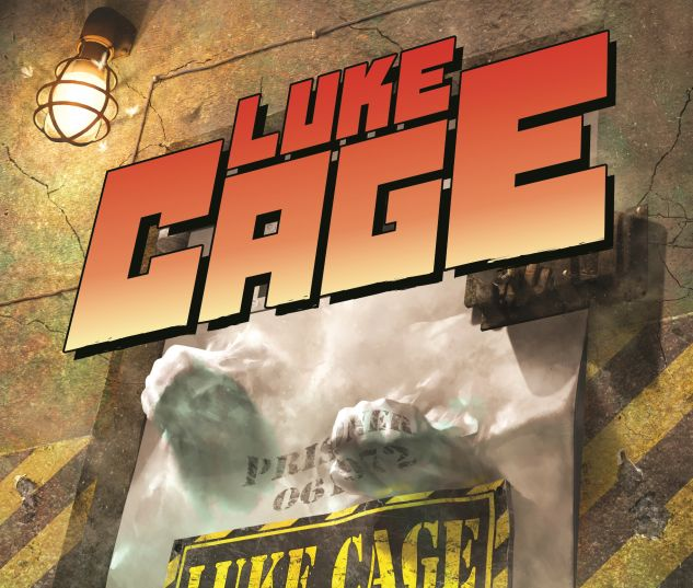 CAGE2017V2TPB_cover