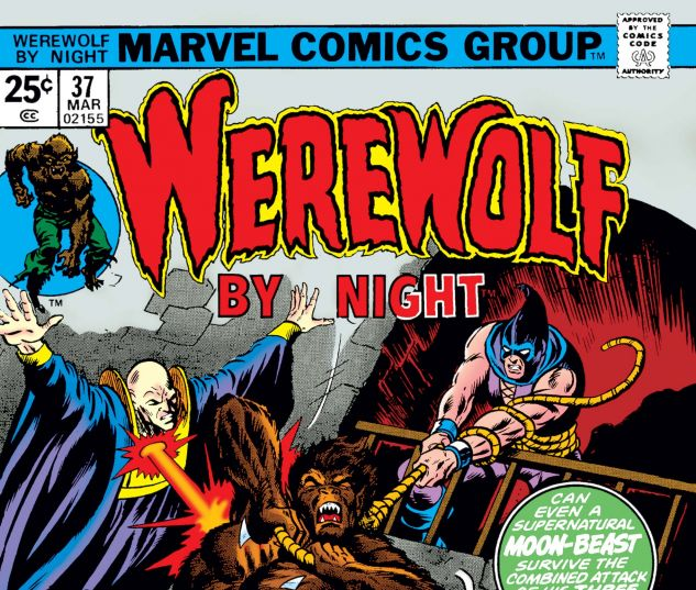 Werewolf_by_Night_1972_37
