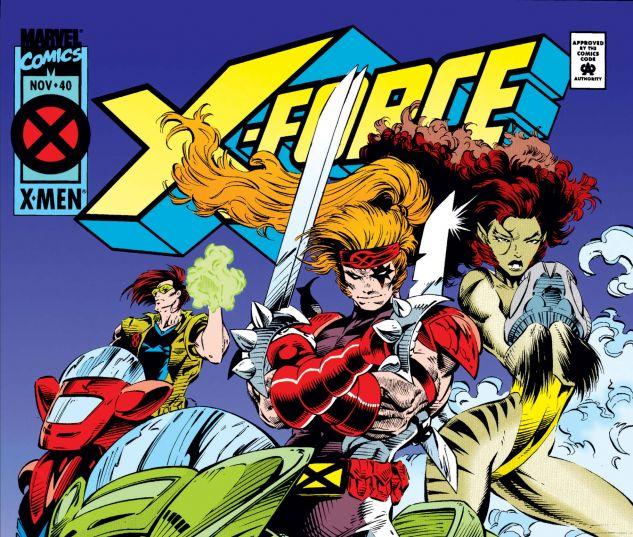 X_FORCE_1991_40_jpg