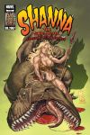 SHANNA_THE_SHE_DEVIL_SURVIVAL_OF_THE_FITTEST_2007_1