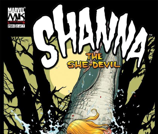 SHANNA_THE_SHE_DEVIL_2005_2