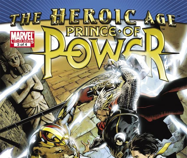 Heroic_Age_Prince_of_Power_2010_3