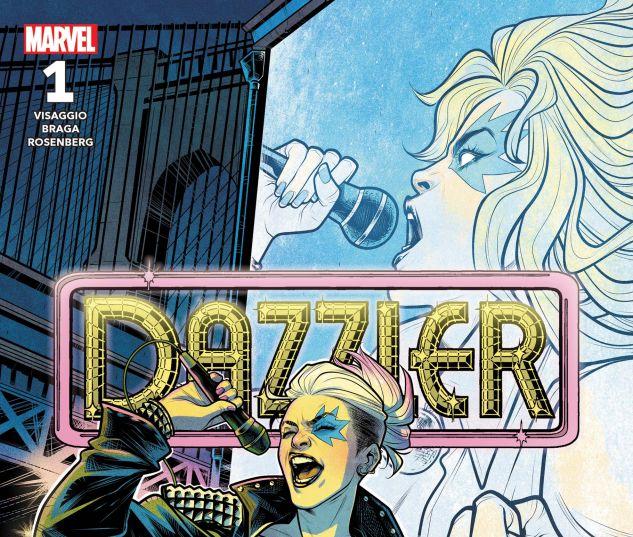 DAZZLERXS2018001_DC11