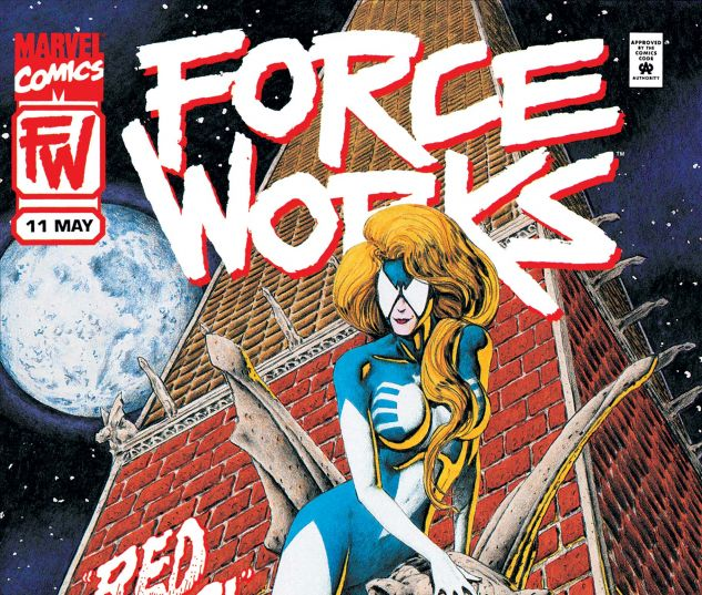 Force_Works_1994_11