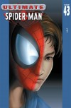 ULTIMATE SPIDER-MAN #43