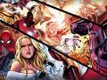 Avengers VS X-Men (2012) #2