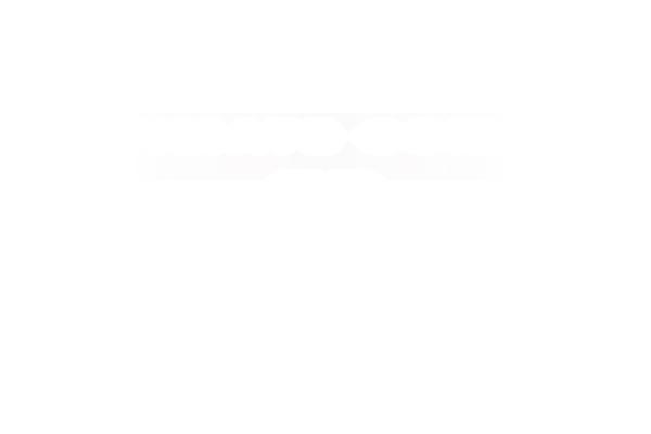 Ultimate Comics Ultimates Series