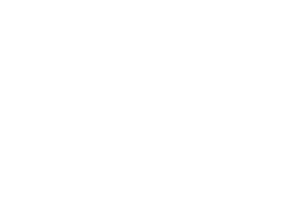 The Marvels Project Trade Dress