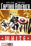 Captain_America_White_2015_3