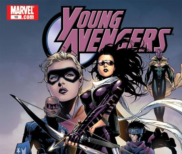 YOUNG_AVENGERS_2005_10