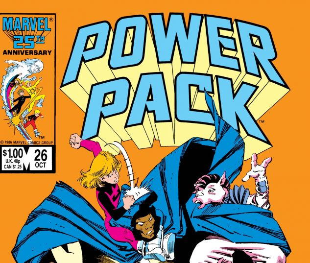 POWER_PACK_1984_26