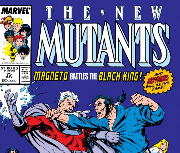 New_Mutants_1983_75