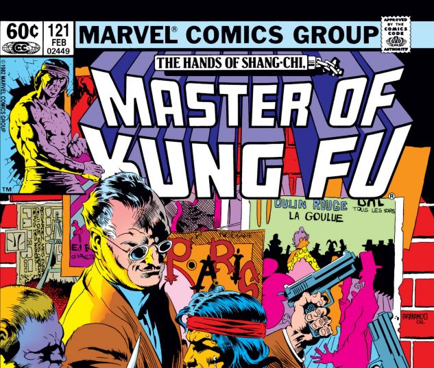 Master_of_Kung_Fu_1974_121_jpg