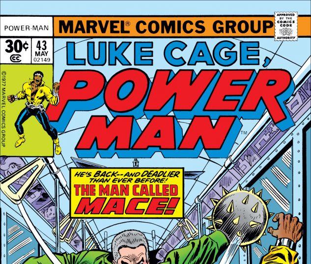 Power_Man_1974_43