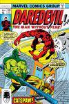 Daredevil #149