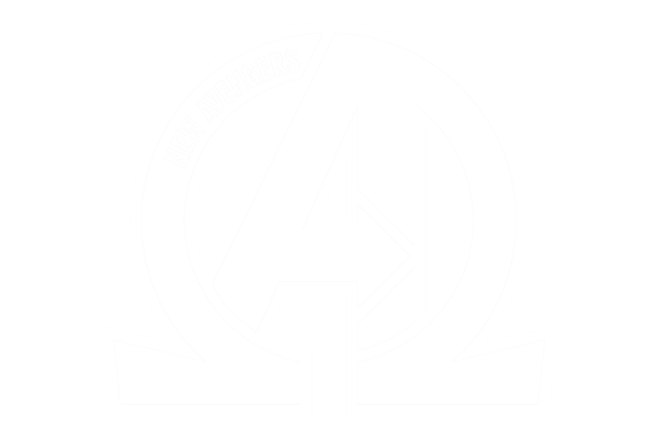 New Avengers Series