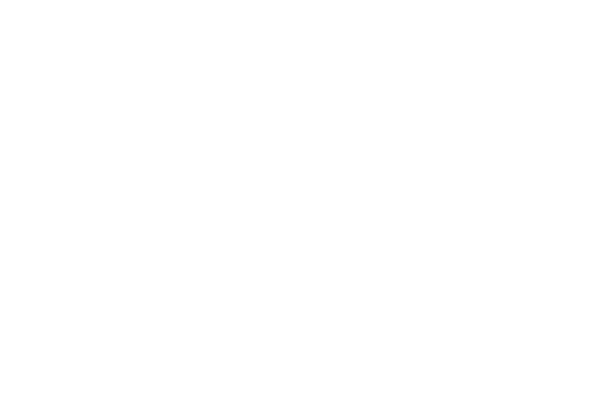 Axis: Revolutions (0000-2014)
