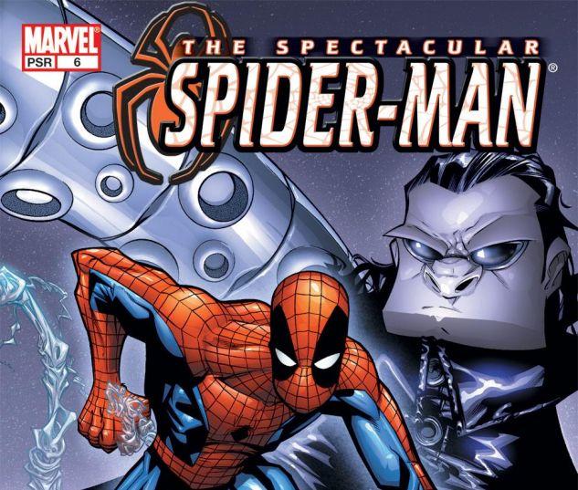 SPECTACULAR_SPIDER_MAN_2003_6