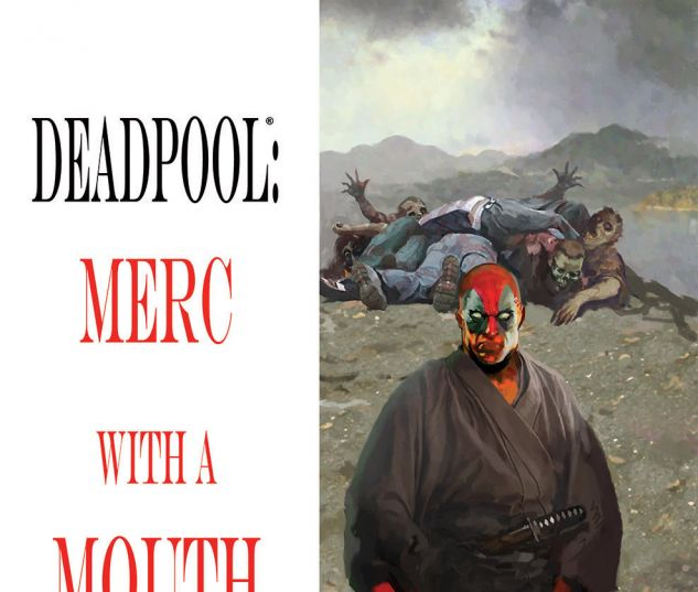 DEADPOOL_MERC_WITH_A_MOUTH_2009_11