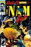 The_Nam_1986_67